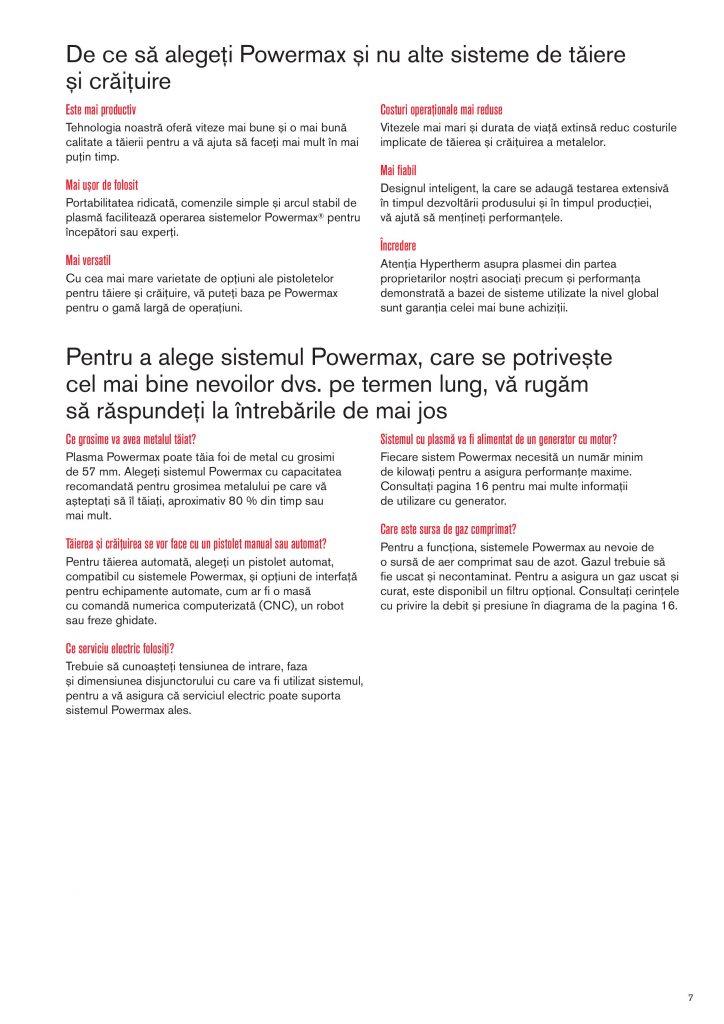 Catalog Powermax-page-007
