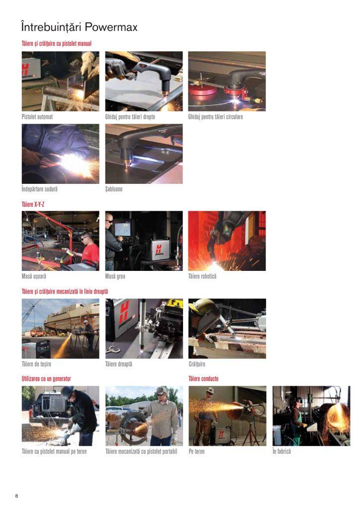 Catalog Powermax-page-008