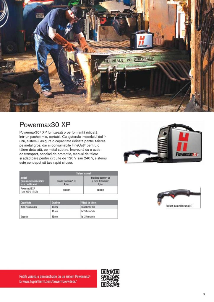 Catalog Powermax-page-009