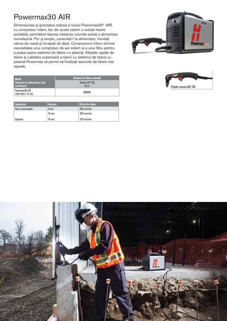 Catalog Powermax-page-010
