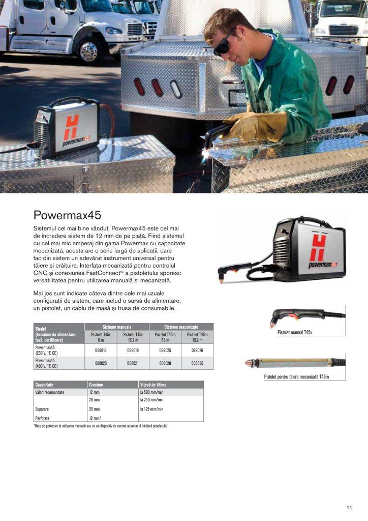 Catalog Powermax-page-011