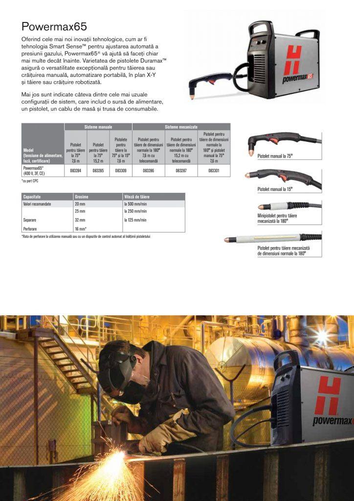 Catalog Powermax-page-012