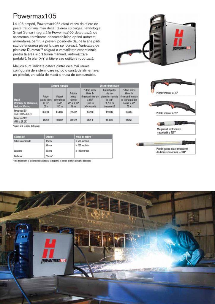 Catalog Powermax-page-014