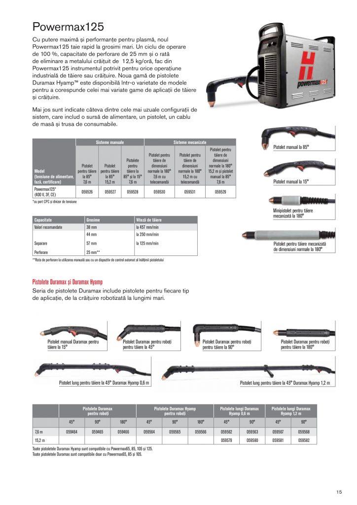 Catalog Powermax-page-015