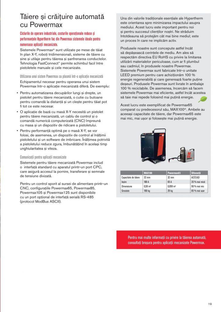Catalog Powermax-page-019
