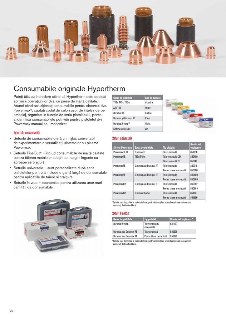 Catalog Powermax-page-020