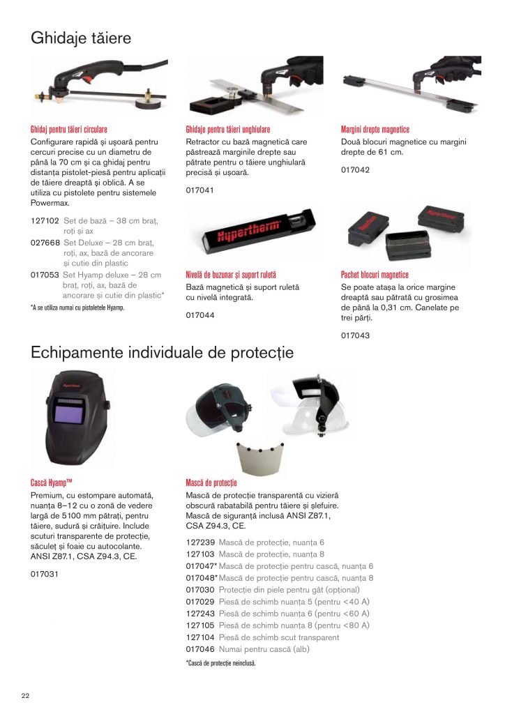 Catalog Powermax-page-022