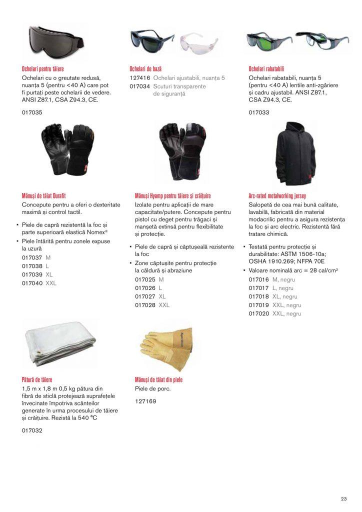 Catalog Powermax-page-023