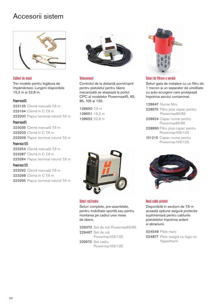 Catalog Powermax-page-024