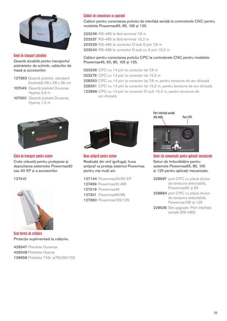 Catalog Powermax-page-025