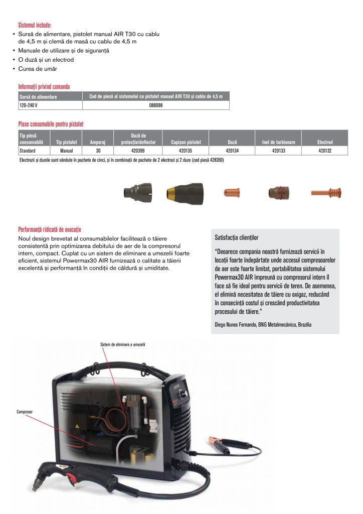 Powermax30Air-page-002