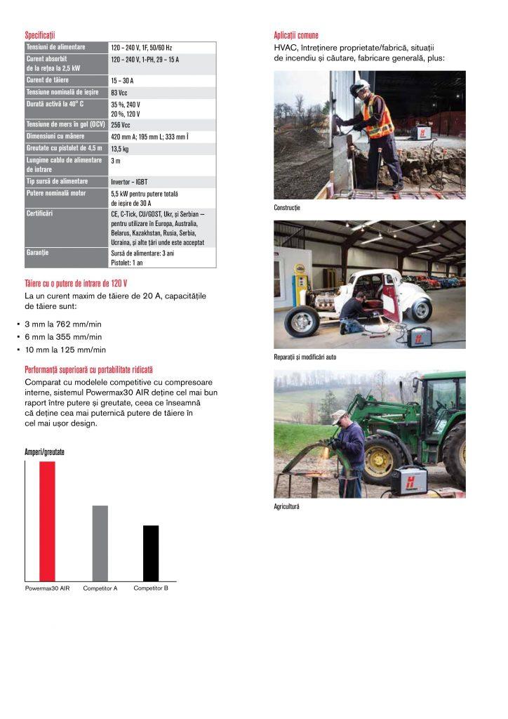 Powermax30Air-page-003