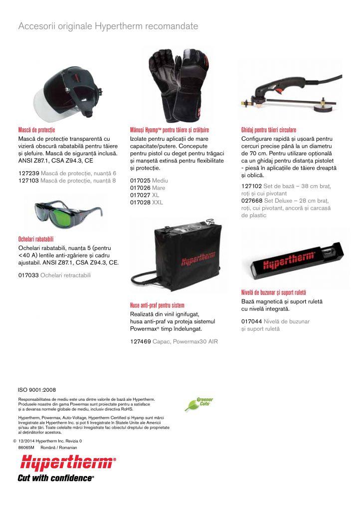 Powermax30Air-page-004